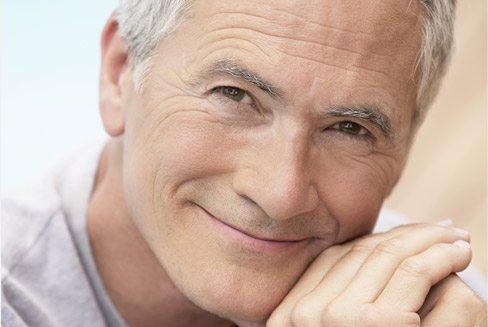 طب سوزنی جوان ساز باعث افزایش انرژی مثبت می شود